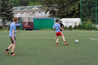 jednota-futbal-cup-ziaci-1