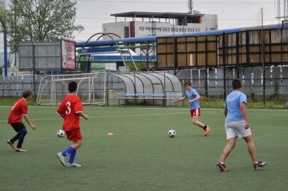 jednota-futbal-cup-ziaci-12
