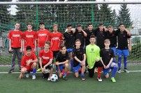 jednota-futbal-cup-ziaci-17