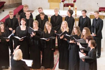 heartland-youth-choir-2