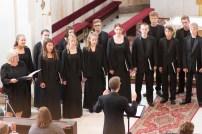heartland-youth-choir-3