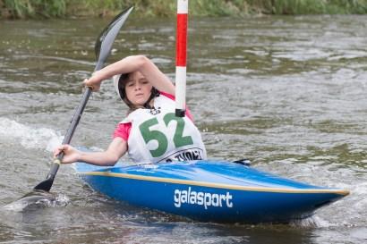 slp-ziakov-slalom-zjazd-zvolen-39