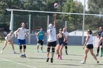 sport-&-music-fest-54