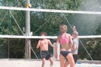 sport-&-music-fest-66