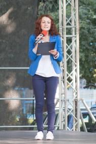 divadelne-podzamcie-2016-moderatorka
