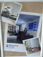 nemocnica-zvolen-vystava-fotografii-2