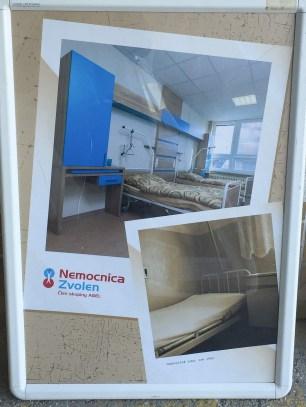 nemocnica-zvolen-vystava-fotografii-7