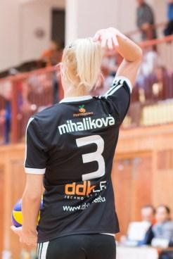 mihaliková