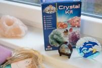 crystal-kit