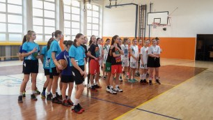 basketbal-dievcata-15