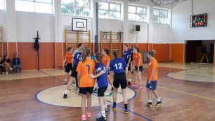 basketbal-dievcata-20