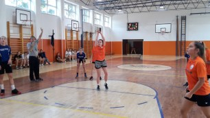 basketbal-dievcata-22