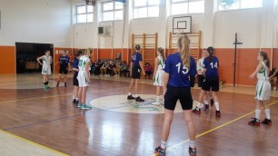 basketbal-dievcata-24