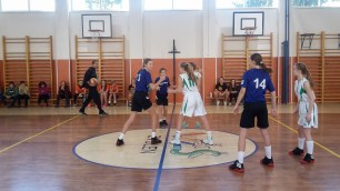 basketbal-dievcata-25