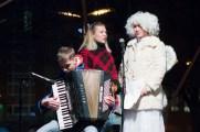 betlehemsky-pribeh-102