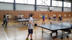 stolny-tenis-ziaci-54