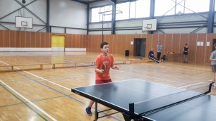 stolny-tenis-ziaci-59