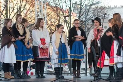 vianocna-dedina-divadlo-14