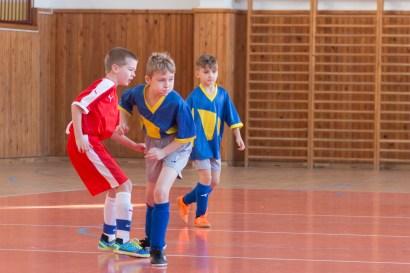 novorocny-turnaj-minifutbal-zvolen-106