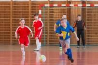 novorocny-turnaj-minifutbal-zvolen-110