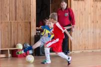 novorocny-turnaj-minifutbal-zvolen-112
