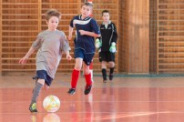 novorocny-turnaj-minifutbal-zvolen-123