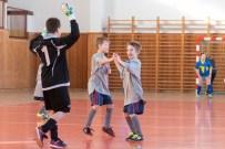 novorocny-turnaj-minifutbal-zvolen-142