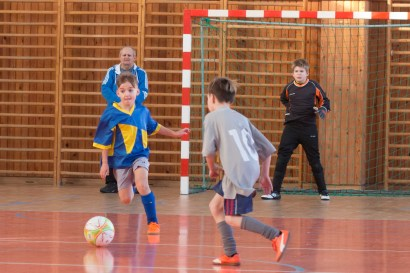 novorocny-turnaj-minifutbal-zvolen-147