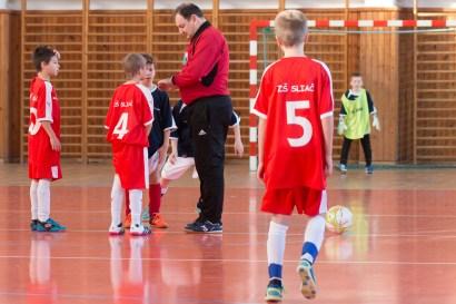 novorocny-turnaj-minifutbal-zvolen-150