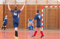 novorocny-turnaj-minifutbal-zvolen-156