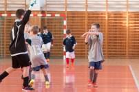 novorocny-turnaj-minifutbal-zvolen-167
