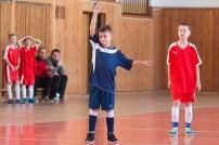 novorocny-turnaj-minifutbal-zvolen-171