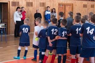 novorocny-turnaj-minifutbal-zvolen-175