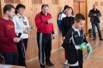 novorocny-turnaj-minifutbal-zvolen-178
