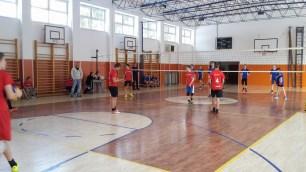 ziaci-volejbal-okres-kolo-110