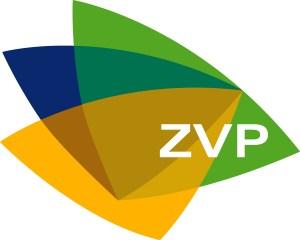 Logo Zutendaalse Volkspartij