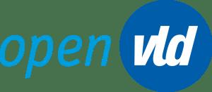 Partij Open VLD