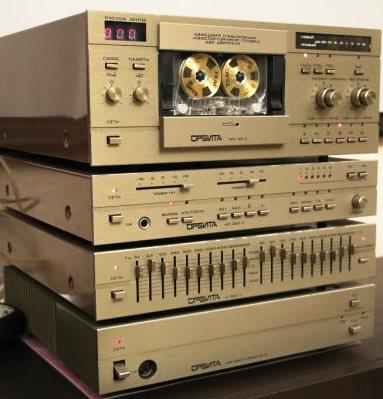 Orbita-002-stereo