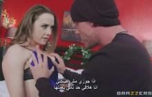 سكس مترجم زوجة شرموطة تخون زوجها وتتناك أمامه من حرامي حاول يسرقهم