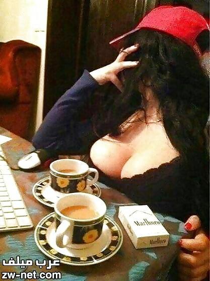 بزاز مصرية عارية مثيرة جدا و ساخنة لبنات و مدامات و زوجات