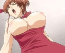 المهووس بأثداء النساء المثيرة مسلسل انمي جنسي كامل