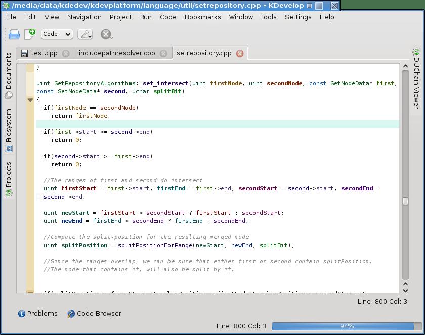 semantic_highlighting