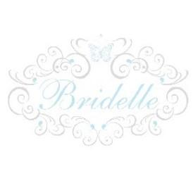 Bridelle biały