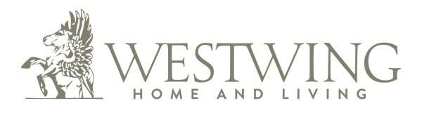 RZ-Westwing-Logo-2011-06-K2
