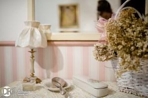 ślub, wesele, konsultant ślubny, konsultant slubny, konsultant ślubny Warszawa, wedding planner, pantone 2016, kolory pantone, elegancki ślub, ślub w namiocie, wesele w namiocie, dwór leśce, leśce, dekoracje ślubne, dekoracje weselne, pomysł na ślub, pomysł na wesele, rose quartz, serenity, dariusz zwadowski, zwadowski, toaletka ślubna