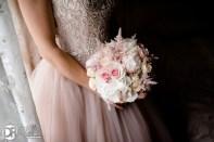 ślub, wesele, konsultant ślubny, konsultant slubny, konsultant ślubny Warszawa, wedding planner, pantone 2016, kolory pantone, elegancki ślub, ślub w namiocie, wesele w namiocie, dwór leśce, leśce, dekoracje ślubne, dekoracje weselne, pomysł na ślub, pomysł na wesele, rose quartz, serenity, dariusz zwadowski, zwadowski, suknia ślubna, bukiet ślubny
