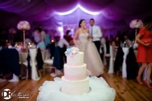 ślub, wesele, konsultant ślubny, konsultant slubny, konsultant ślubny Warszawa, wedding planner, pantone 2016, kolory pantone, elegancki ślub, ślub w namiocie, wesele w namiocie, dwór leśce, leśce, dekoracje ślubne, dekoracje weselne, pomysł na ślub, pomysł na wesele, rose quartz, serenity, dariusz zwadowski, zwadowski, tort ślubny, tort weselny,tort pantone