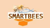 smartbees