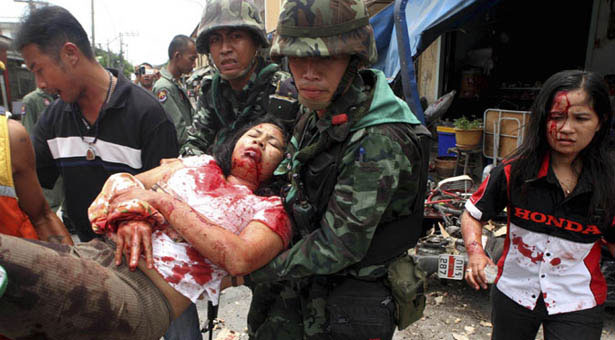 south-thailand-muslims-bombing