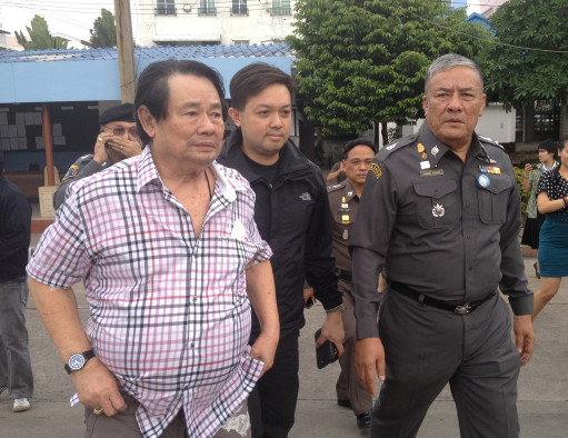 godfather-kamnan-pol-gen-pongpat-chayapan-before-his-arrest